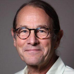 Michael Mithoefer