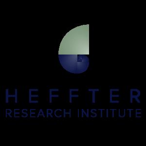Heffter Research Institute