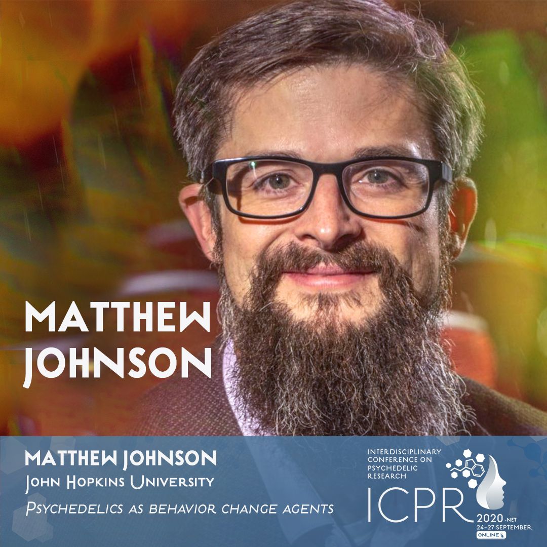 MatthewJohnson