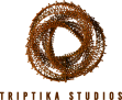 https://www.triptikastudios.com/