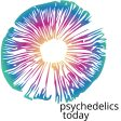 psychedelicstoday.com