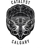 Catalyst Calgary