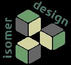 Isomer Design