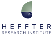 Heffter Research Institute
