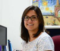 Fernanda Palhano Xavier de Fontes