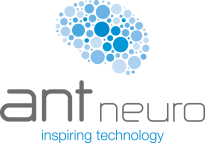 https://www.ant-neuro.com/
