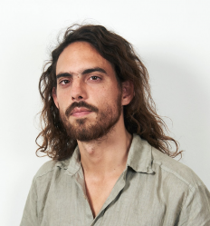 Christopher Timmermann