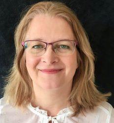 Gemma Blok