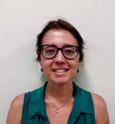 Livia Goto Silva