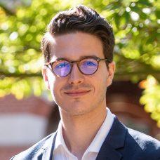Raphaël Millière