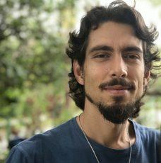 Lucas de Oliveira Maia