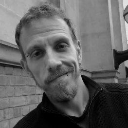 Tobias Buchborn
