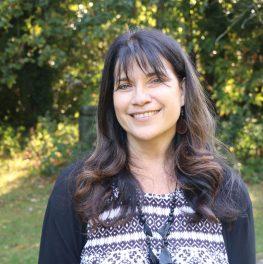 Daniela Peluso