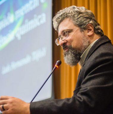 Luís Fernando Tófoli
