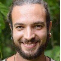 Adam Aronovich
