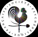 Société psychédélique française