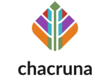 Charuna