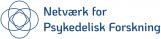 https://psykedeliskforskning.dk