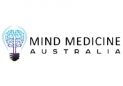 Mind Medicine Australia
