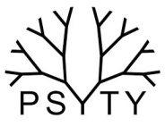 psyty.fi