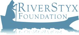 RiverStyx Foundation
