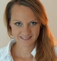 Katrin Preller