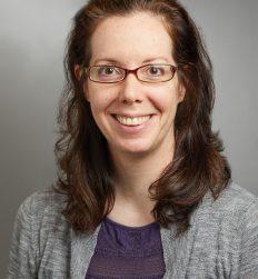 Emmanuelle A. D. Schindler