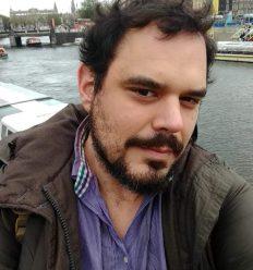 Enzo Tagliazucchi