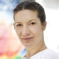 Elizabeth Nielson