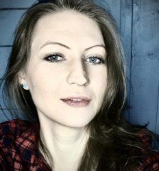 Anna Rusek